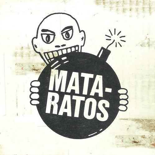 Mata-Ratos -Mata-Ratos '88