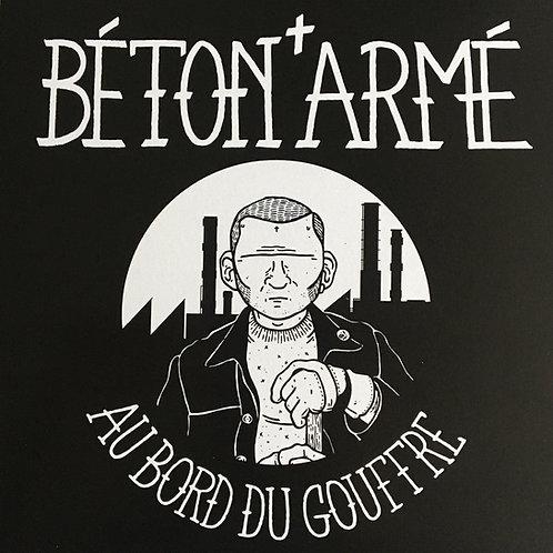 Béton Armé - Au Bord Du Gouffre