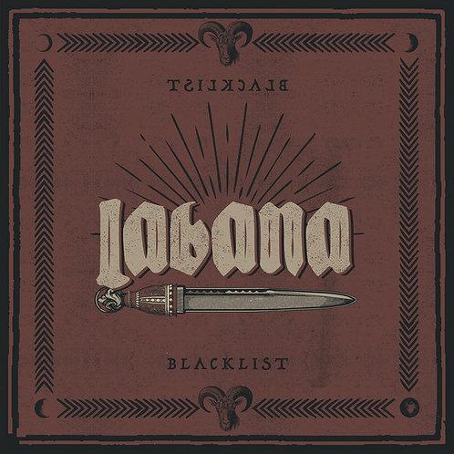 Labana - Blacklist