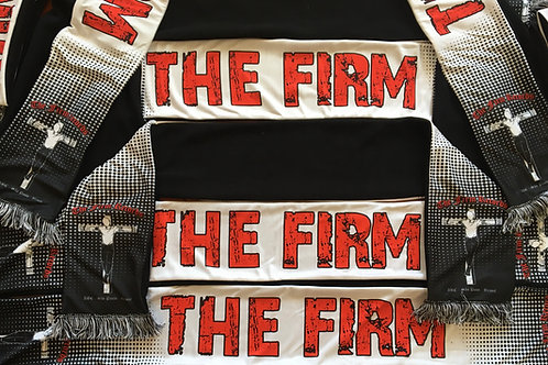 "The Firm ""Polar"""
