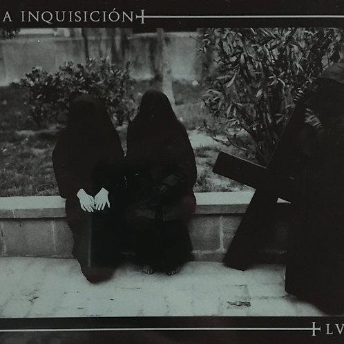 La Inquisición - LVX