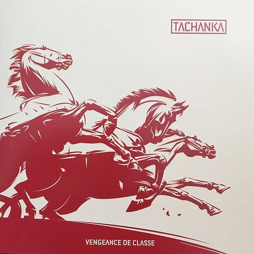 Tachanka - Vengeance De Classe