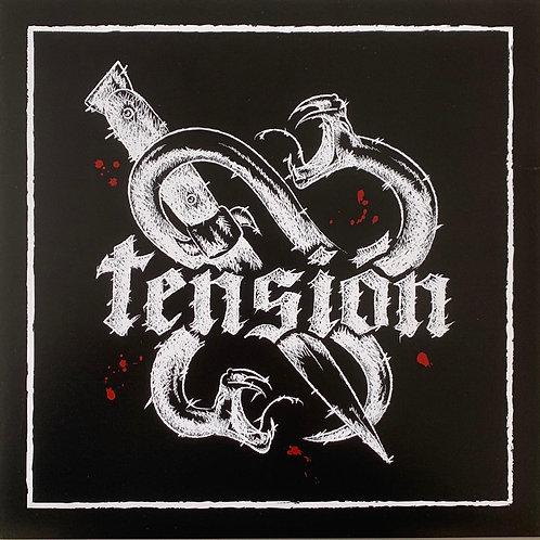 Tensión - Tensión