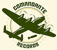 Comandante Records