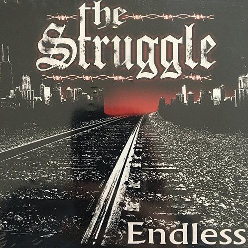 The Struggle - Endless