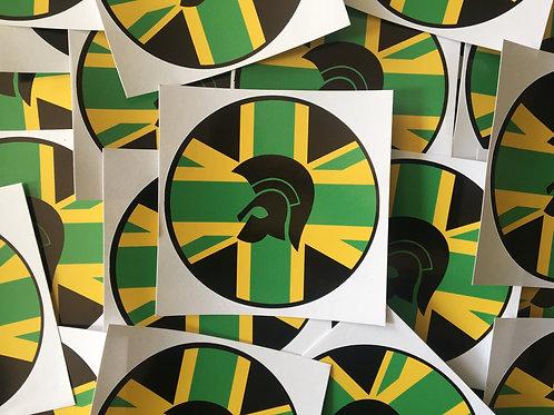 Trojan Jamaica