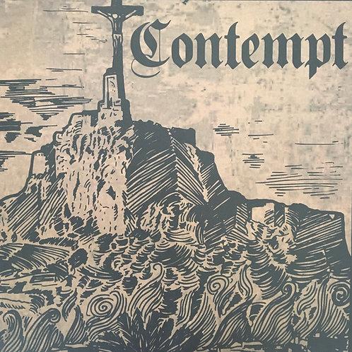 Contempt - S/T