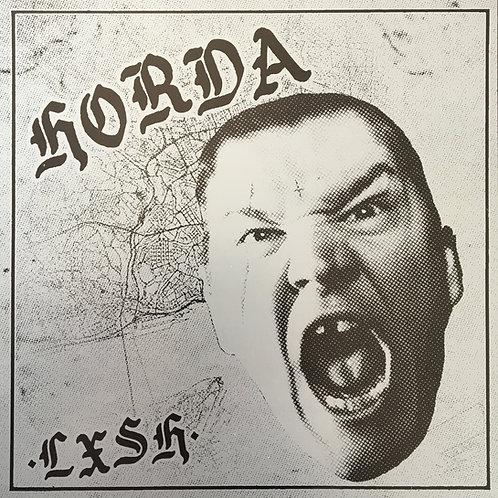 Horda - LXSH