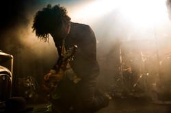 Tyler Miles Photo