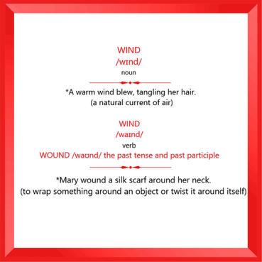 Noun&Verb