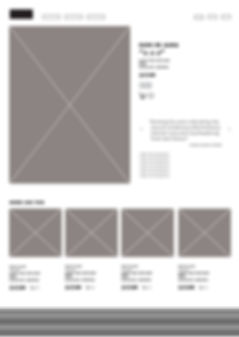 3 pages wireframe2.jpg