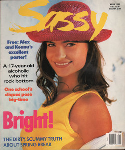 1989 04