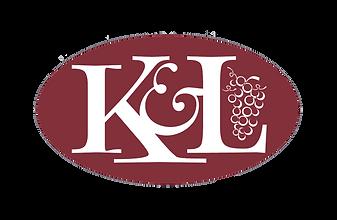 kl logominimal.png