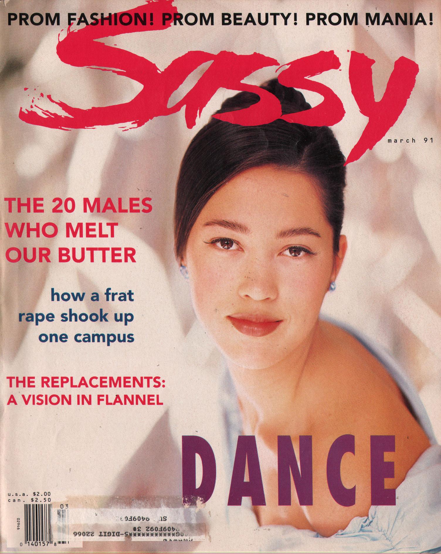 1991 03