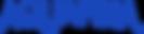 Aquafina-blue-logo.png
