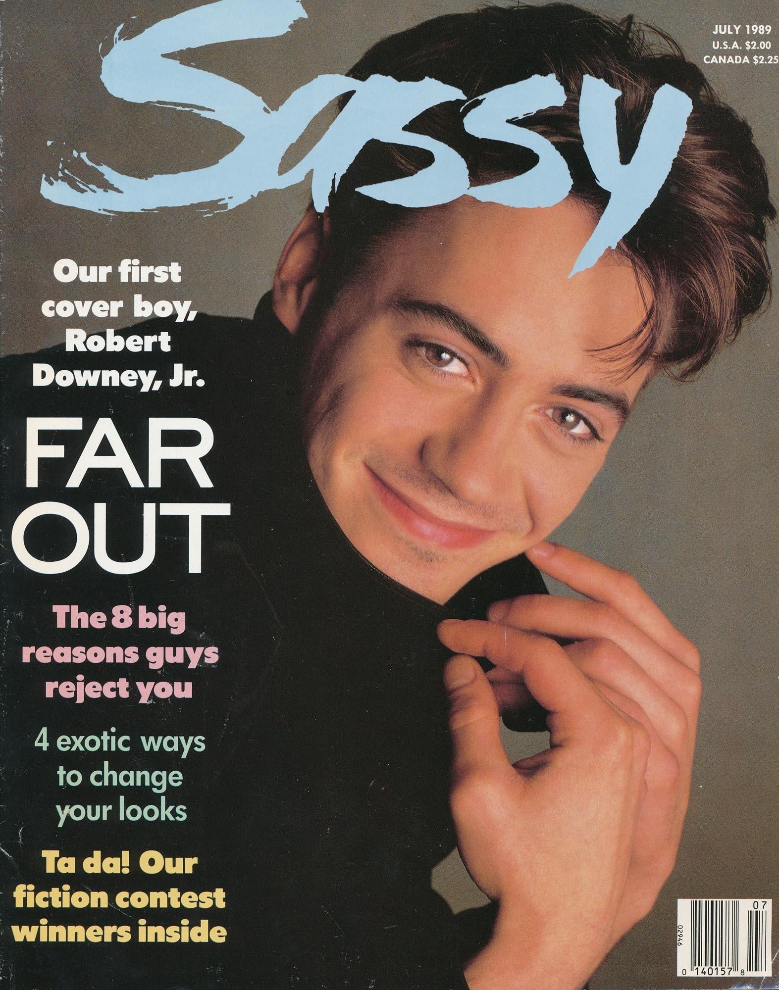 1989 07