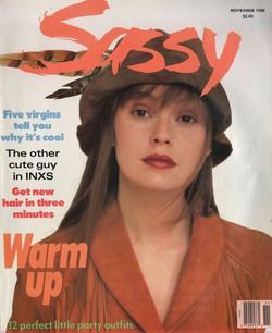 1988 11