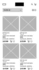 mobile frames KL_Page_1.jpg