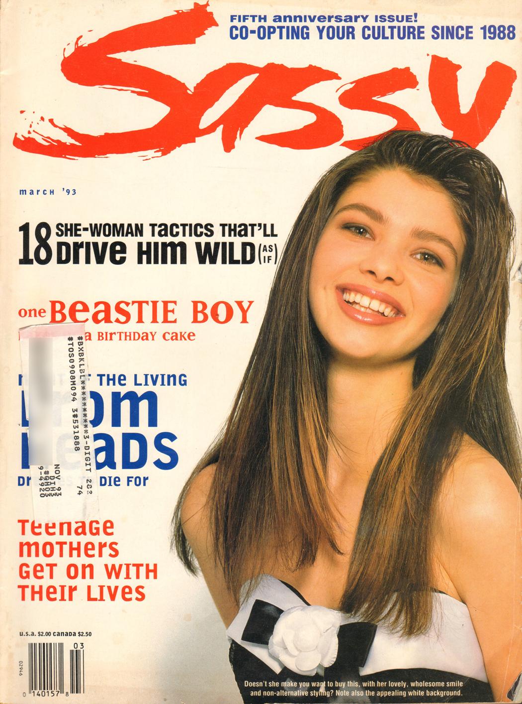 1993 03