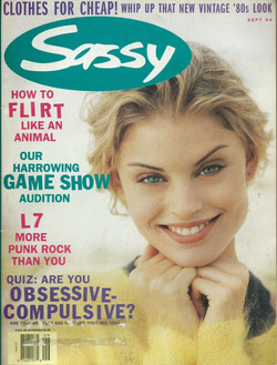 1994 09