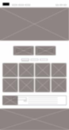FULL homepage wireframe.jpg