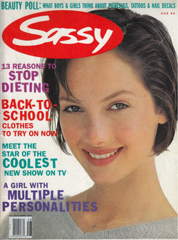 1994 08