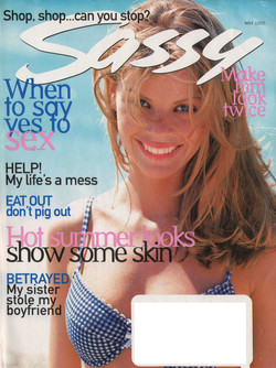 1995 05