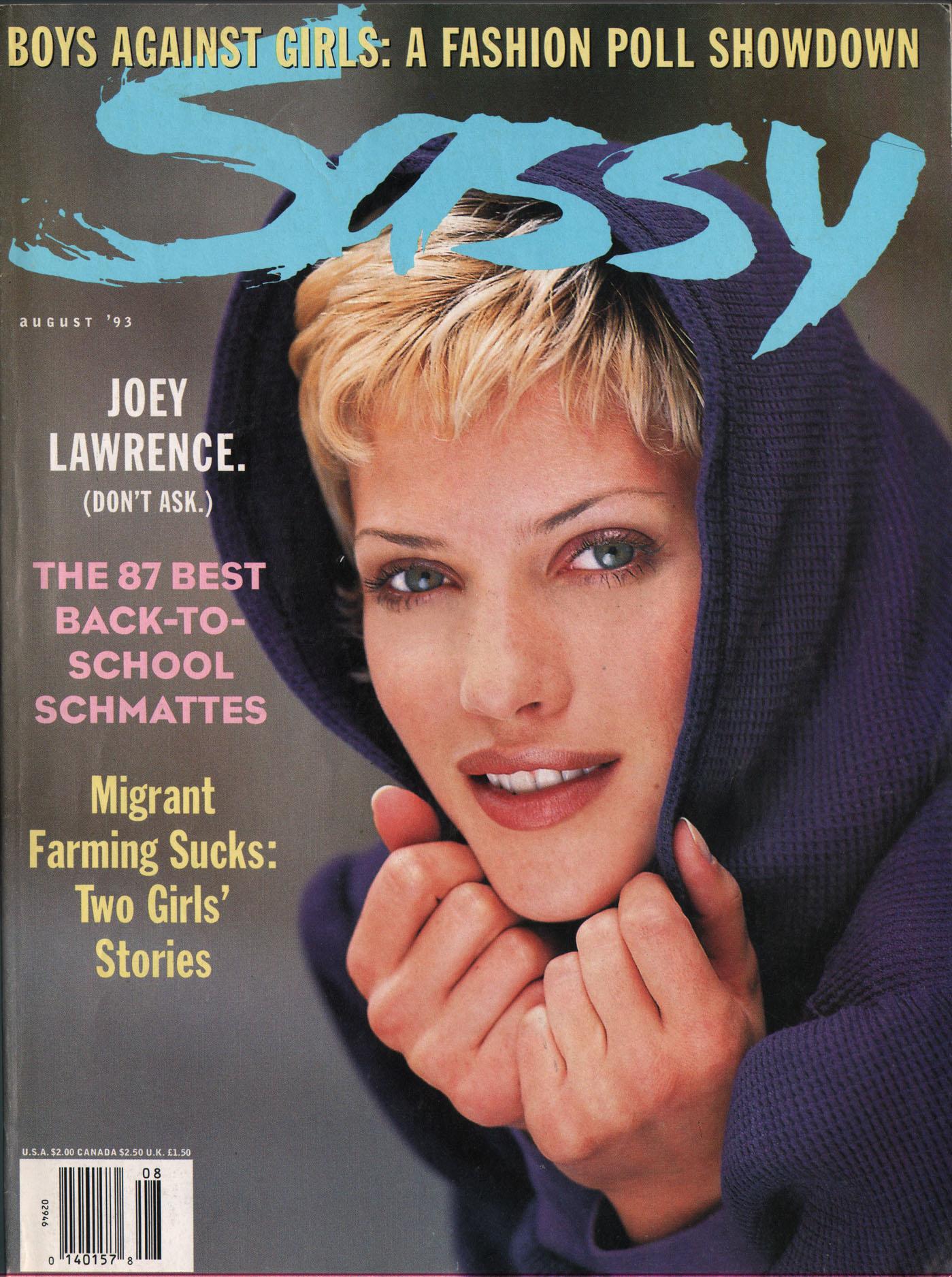 1993 08