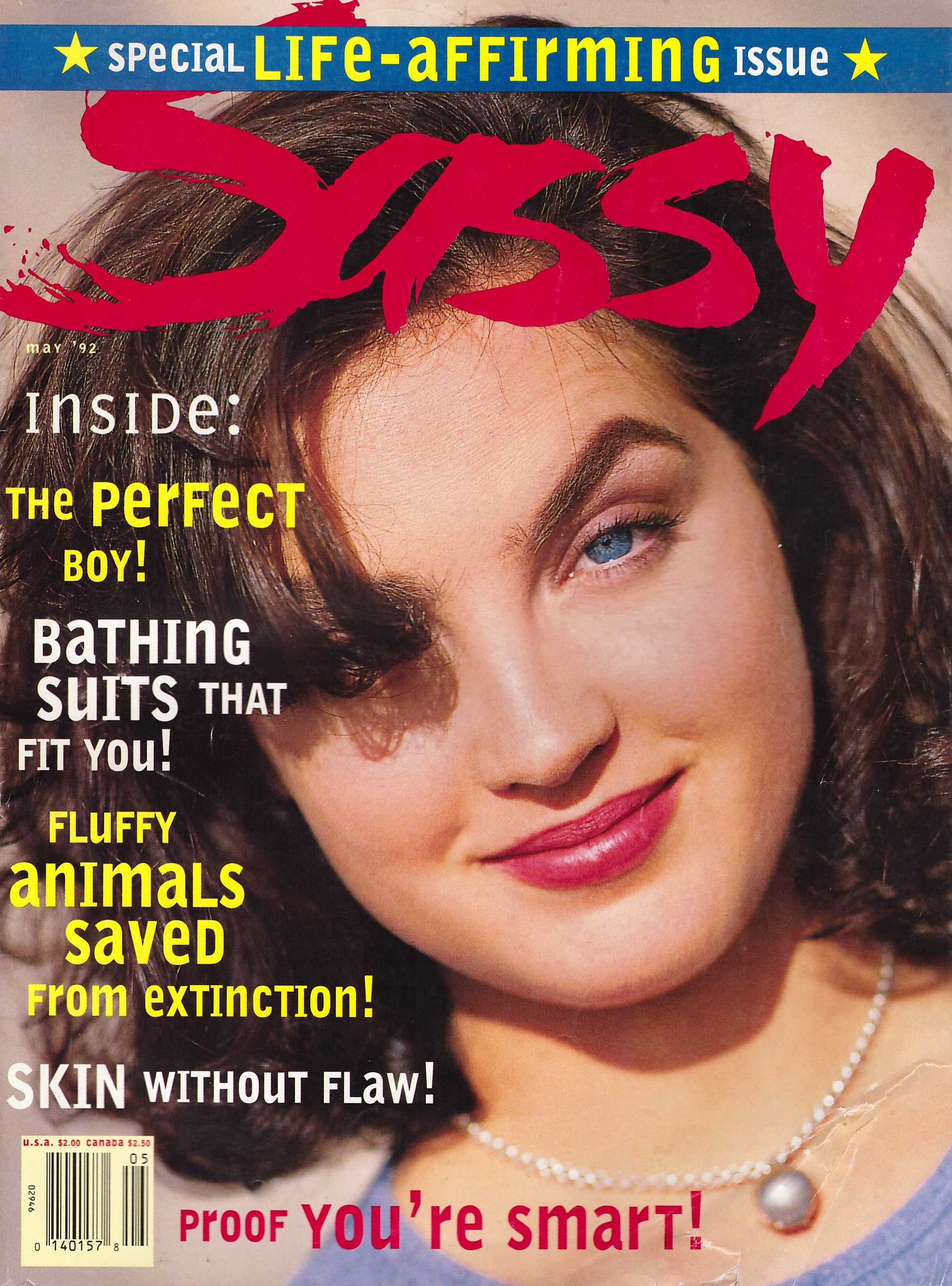 1992 05