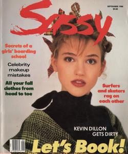 1988 09