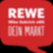 rewe_vlt.png
