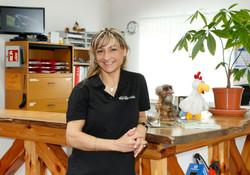 Silvia Fechner