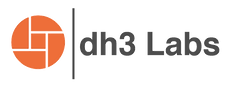 dh3 Labs Temp Logo.png