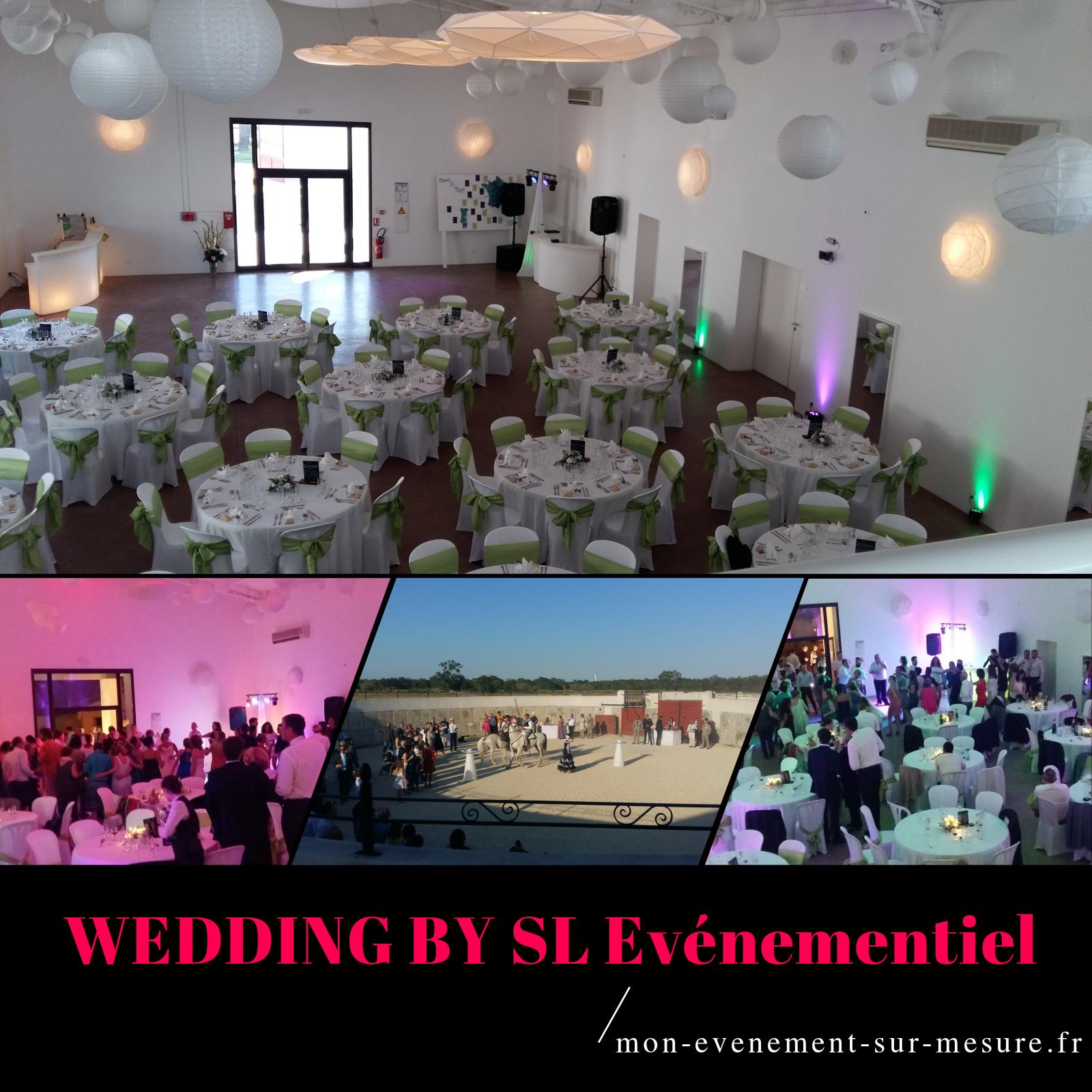 Collage mariage 27 mai 2017
