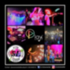 Plaquette Play Concept