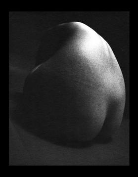 Nude #4