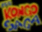 kongo-saga-logo-3D.png
