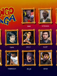 Kongo Saga Commentary Graphic