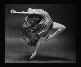 Other Dances