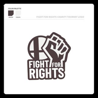 logo-display-ffrc-01.png