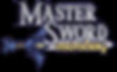 MasterSwordMonday.png