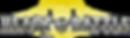 Heart of Battle Logo.png