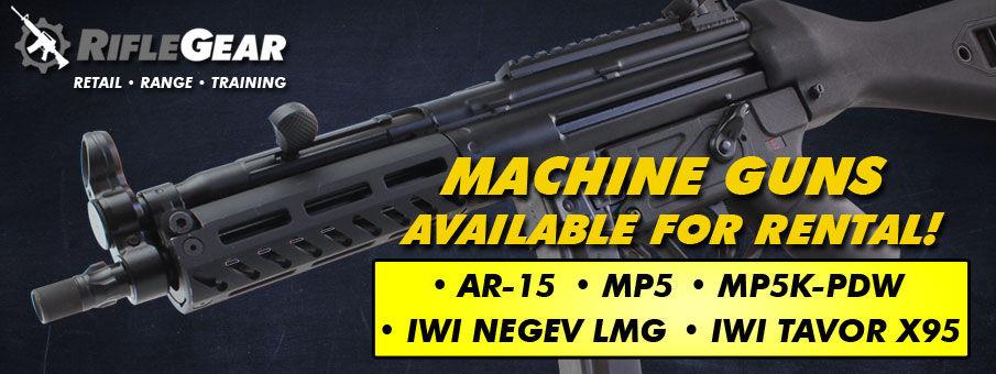 Machine Guns 4/16