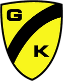 GKLogo.png
