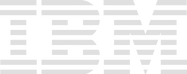 1024px-IBM_logo_edited.png