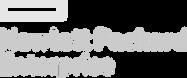 Hewlett_Packard_Enterprise_logo_edited.png