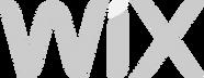 2560px-Wix.com_website_logo_edited.png