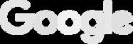 Google_2015_logo_edited.png