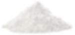 Cheap 99% pure CBD isolate