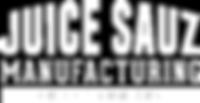 JS White Logo.png